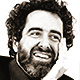 Massimo Bustreo
