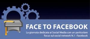 facebook-day
