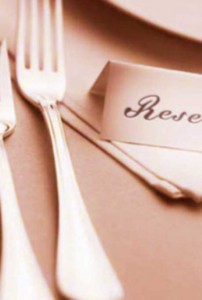 ristorante_imm