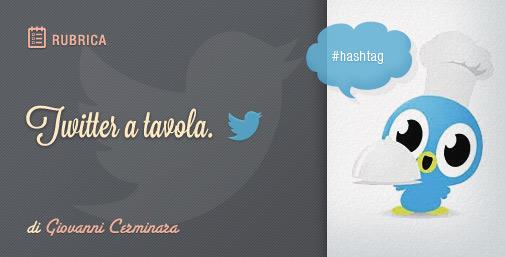 l'Hashtag di Twitter: Come Utilizzzarlo