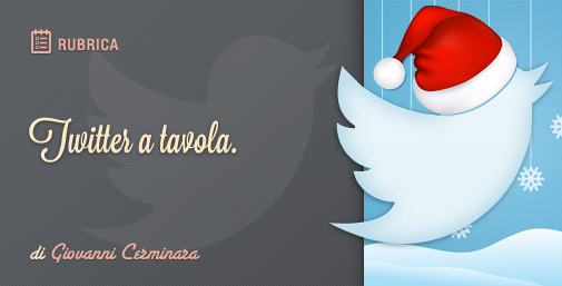 Twitter: Strategie di Fine Anno