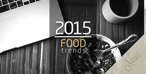 Food App e News: Food 2.0 e Restaurant Booking Online