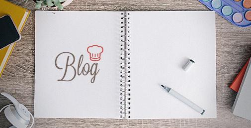 Ricetta del Successo: 7 Consigli per un Blog da Ristorante