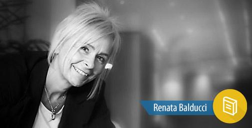 Recensione Libri di Ricette Vegan di Renata Balducci