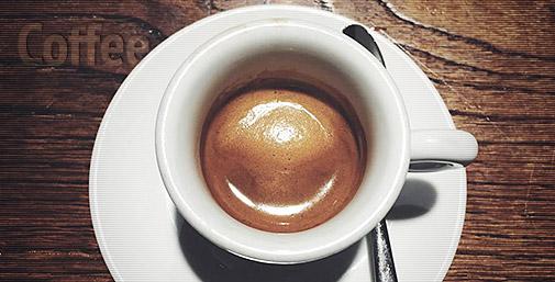 Ricetta del Successo: Consigli per Preparare un Buon Caffè al Ristorante