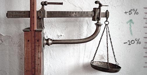 3 Report sulla Ristorazione da Leggere, Bilanciare e Passare all'Azione