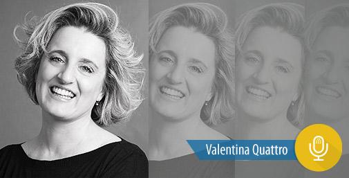 Intervista a Valnetina Quattro (TripAdvisor): Perché Ascoltare il Parere del Cliente