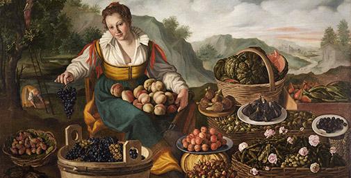 Applicare la Nuova Legge sugli Sprechi Alimentari in Ristorante