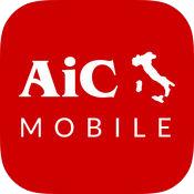 AiC Mobile App