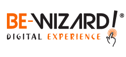 BeWizard 2017 - Digital Experience