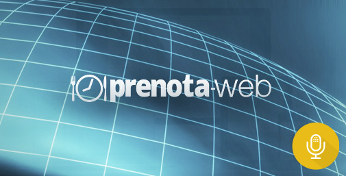 Intervista a PrenotaWeb: Direct Booking anche per Ristoranti