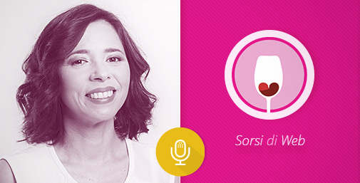 Intervista a Sorsi di Web tra Food and Wine Marketing