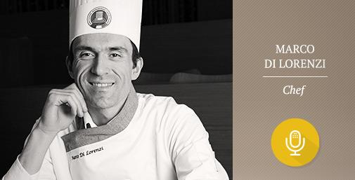 Consulente Chef e F&B Manager: Figure Professionali in Espansione