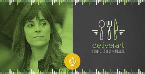 Deliverart: Rivoluziona e Semplifica la Gestione del tuo Food Delivery