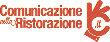 Comunicazione nella Ristorazione  Web Marketing da Ristoranti Logo