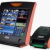Labware: primo test dei software per la ristorazione