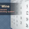 La Ricetta del Successo On-line: Gestionali e Sistemi di Booking per Ristoranti