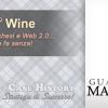 Gualtiero Marchesi e la New Identity del Made in Italy