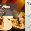 Food e Social Media: Quanto si Twitta a Tavola?