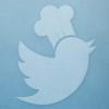 Twitter a Tavola: Scopri con Noi i Segreti del Microblogging