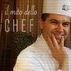 Il Mito dello Chef: Mix di Talento, Tecnica e Qualità