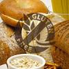 Ristorante Gluten-Free: Nuovo Business per l'Hotel