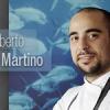 Umberto De Martino: Cucina (Zen) di Mare e di Terra