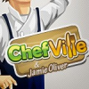 Lo Chef e il Viral Marketing: Gioca con Jamie Oliver