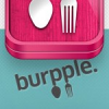 Burpple: il Tuo Social Food Journal