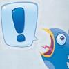 Le Diverse Forme di un Tweet