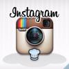 Instagram e Ristoranti: 3 Buoni Motivi per Esserci