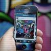 Il tuo Ristorante su Instagram: Guida Pratica