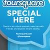Come Usare Foursquare per Promuovere il tuo Ristorante