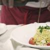 Cucina e Tradizione Abruzzese di Mare: Don Juan, Perla della Costa Adriatica