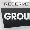 Le Metamorfosi di Groupon: Reserve a Table