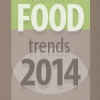 Food Trend 2014: Raccontali con il Video