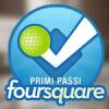 Guida Foursquare: Muoviamo i Primi Passi