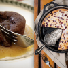 Food Photography: Tecniche e Trucchi del Mestiere