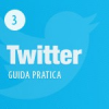 Primi Passi: Come Programmare i Post Twitter con HootSuite
