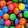 Food Colors: Marketing tra Scienza e Psicologia