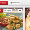 Social Restaurant: Sfrutta le Pinterest Group Boards