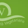 Ristorazione Vegetariana Scelta Alimentare non solo di Nicchia