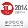 Food App 2015 e Ristoranti 2.0: Scenario in Fermento