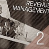 Come Guadagnare con il Restaurant Revenue Management – Parte 2