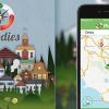 Food App: Sostenibilità e Made in Italy si Fanno in Tre