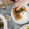 Migliorare il Blog del Tuo Ristorante: 7 Suggerimenti Fondamentali