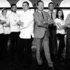 Intervista a La Terrazza di San Marino con Chef Samuele Zani