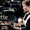 Food e Cinema: Il Pranzo di Babette in Recensioni e Riflessioni