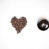 Preparare un Buon Caffè al Ristorante. Missione Possibile