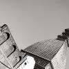 Ingredienti di Digital Marketing per la Ristorazione, La Feltrinelli Torino
